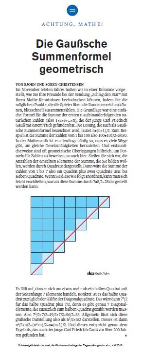 Achtung-Statistik - 4.6.2016
