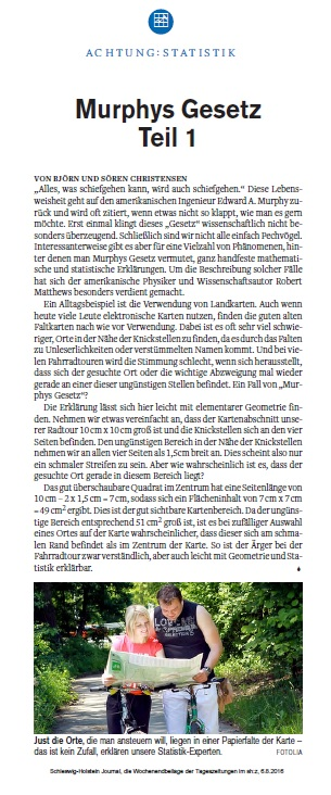 Achtung-Statistik - 6.8.2016