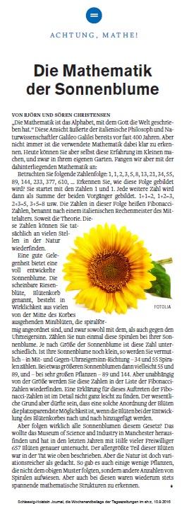 Achtung-Statistik - 10.9.2016