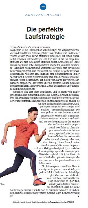 Achtung-Statistik - 17.9.2016