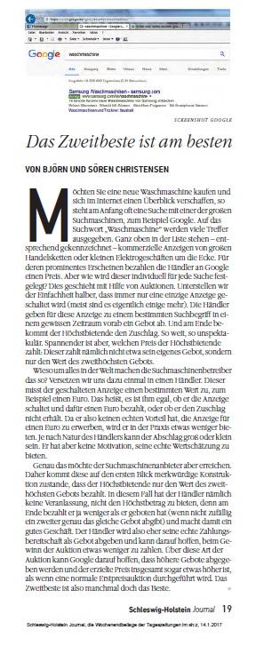 Achtung-Statistik - 14.1.2017