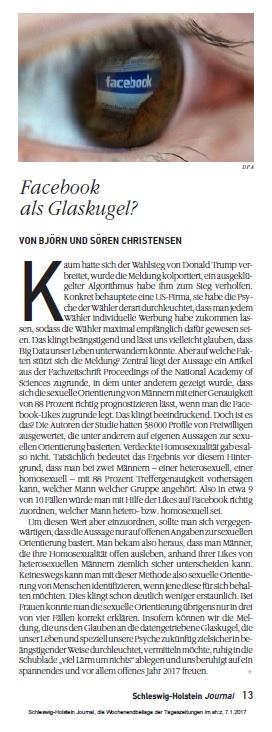 Achtung-Statistik - 7.1.2017